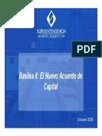 BasileaII Introduccion JPoggi MLuy