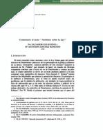Dialnet-ComentarioAlTextoAnonimoSobreLaLey-142199