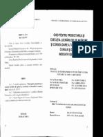 Buletinul Constructiilor Vol 12 GE 027 1997