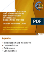 estandares_aplicaciones_moviles