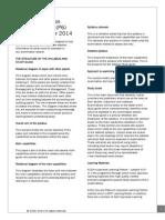 p6 syllabus-sgp-sg-2014-1