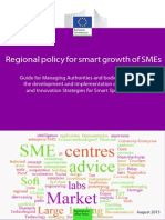 Smart Growth of Sme_guide_en