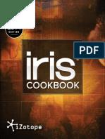 izotope-iriscookbook-2014