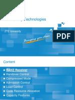 WO BT1002 E01 1 UMTS Key Technologies