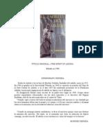 Ueshiba Kisshomaru - Espiritu del Aikido.pdf