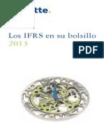 130923-IFRS_bolsillo_2013