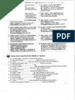 1_verbs_to_inf._or_-ing.pdf