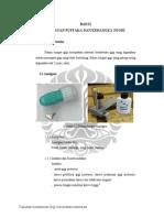 digital_125501-R23-DM-137 Survei pemasaran-Literatur-1.pdf