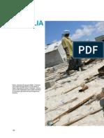 Tsunami Somalia Layout