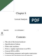 ch08_seg2101_-_lexical_analysis (1).ppt