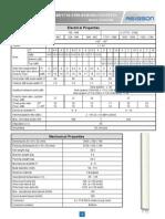 Mn 24 Ant Atr451704 Datasheet