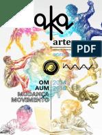 Pre Maquete Expo AKA Om 2014.pdf