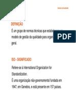 29.04.24-PDF-Aula-ISO 9000