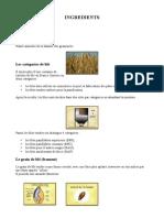 les ingrédients.pdf