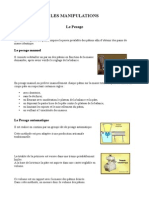 les manipulations.pdf