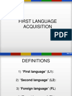 firstlanguageacquisitionbehaviourism-120518082044-phpapp01