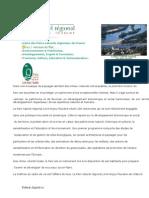 Referat.clopotel.ro-carte Du Parc