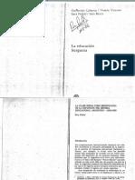 la clase media como beneficiaria de la expansion del sistema educacional argentino 1880-1930 Sara_finkel-parte-1.pdf