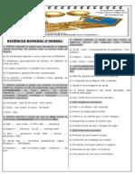 100exercregencia-140121073055-phpapp02