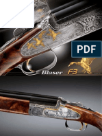F3 Brochure 2014 En