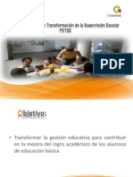 presentacion_PREESCOLAR_031012