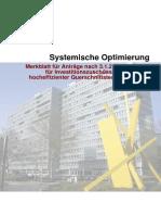 systemische_optimierung