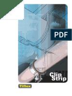 TICO Clip Strip