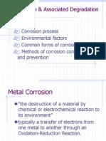 CE336 09 Corrosion