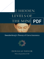 The Hidden Levels of the Mind (Swedenborg's Theory of Consciousness) - Douglas Taylor.pdf