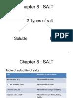 Modul p n p(Chapter 8 Salt)