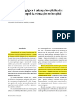 7.-A-escuta-pedagógica-à-criança-hospitalizada-discutindo-o-papel-da-educação-no-hospital-n29a10.pdf