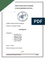 Investigacion Filtros Final