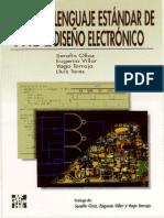VHDL Lenguaje Estándar de Diseño Electrónico