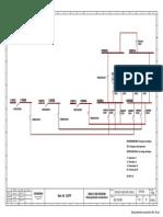 Diesel Generator Connections Rev. B