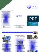 Brochure Enlace 2