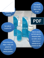 OXIFOSTATO DE ZINC.pptx