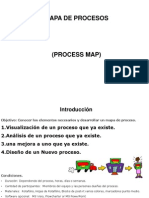PROCESS MAP.ppt