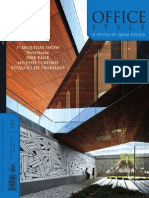 140510 - Palestra Arquiday Show.pdf