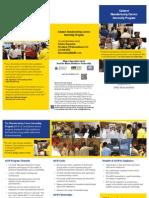 MCIP-Southland Presentation- September 2014