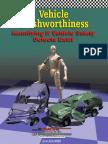 Vehicle_crashworthiness_Identifying if Vehicle Safety Defects Exist_2005