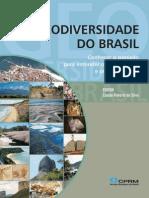 Geodiversidade Brasil Libre