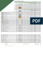 Programação Diária PPT 01-09 a 05-09-2014
