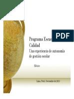 003 Presentacion E CASTELLANOS