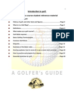 New Golfers program-Student manual.pdf