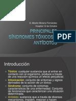 107-2014!03!18-t 19. Síndromes y Antidotos