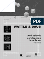 Wattledaub handbook anti-seismic construction.pdf