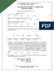 RACIOCINIO LOGICO para TRIBUNAIS .pdf