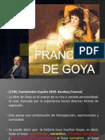 Goya Version Final 2009