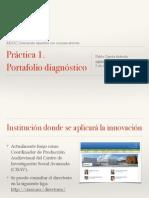140903_Práctica 1_Pablo García Arévalo