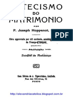 Pe Joseph Hoppenot SJ_Catecismo do Matrimonio.pdf